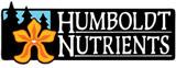Humboldt Nutrients